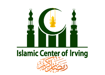 Islamic Center of Irving